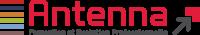 Antenna | Centre de formation et Evolution professionnelle – Les Herbiers Vendée