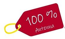 Formation titre ASCOM 100% Antenna