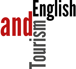 Formation anglais - English and toursim