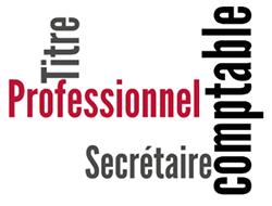 Formation Titre Professionnel secrétaire comptable Antenna