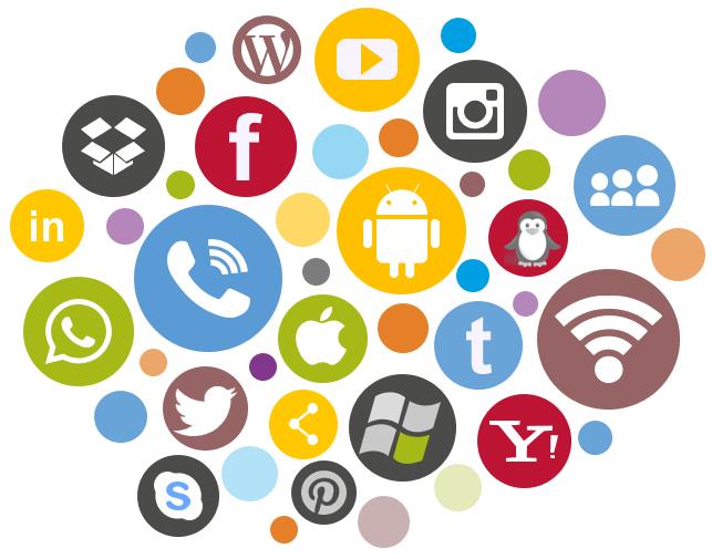 Formation sur les réseaux sociaux