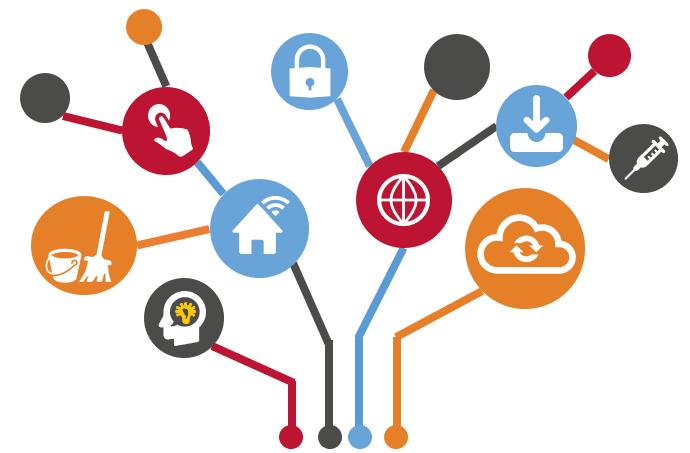 Formation la sécurité sur Internet