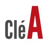 Formation CléA