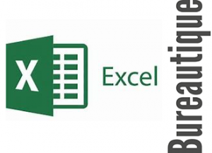 Formation Microsoft Office Excel