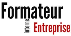 Formation formateur interne en entreprise