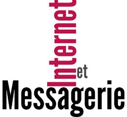 Formation navigation Internet et messagerie email