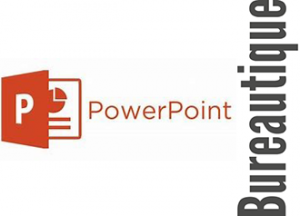Formation Antenna Microsoft PowerPoint