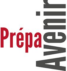 Formation Antenna Prépa Avenir