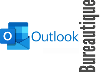 Formation Outlook